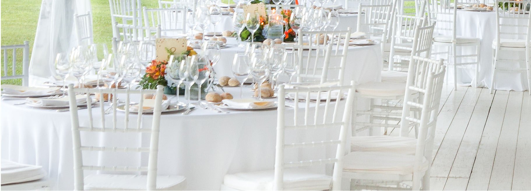 Fancy chair rentals - Home Chairs
