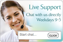 live_chat_module2