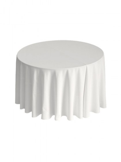102inch_round_table_linen