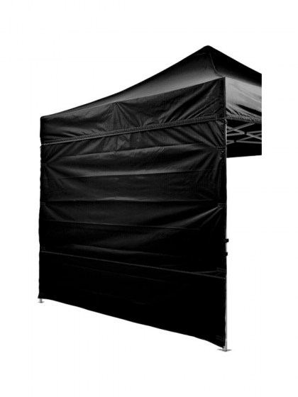 10foot_black_tent_sidewall