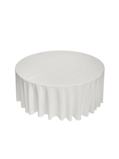120_round_table_linen