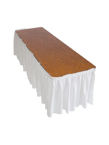 13.5_table_skirting_with_clips