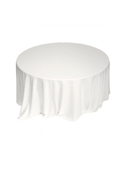 130_round_table_linen