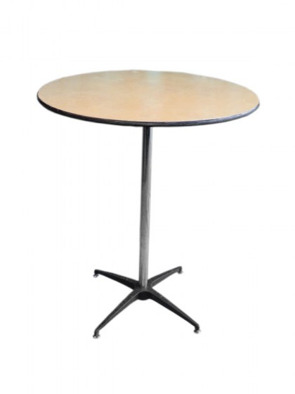24_round_table