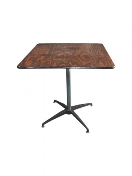 30_square_belly_up_table