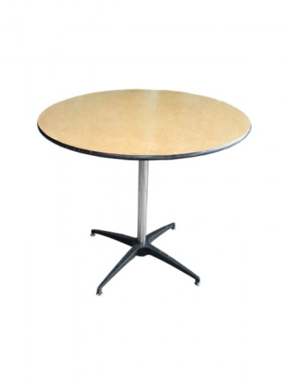 36_round_table1