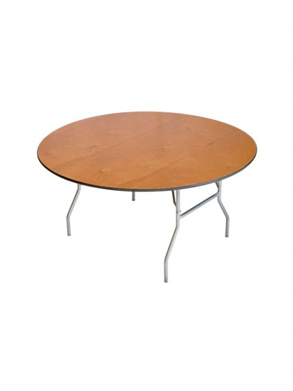 60_round_table3
