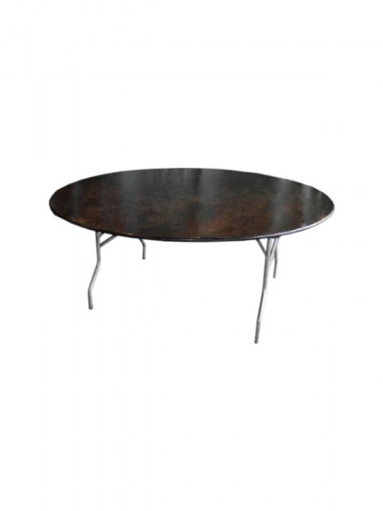 72_round_table