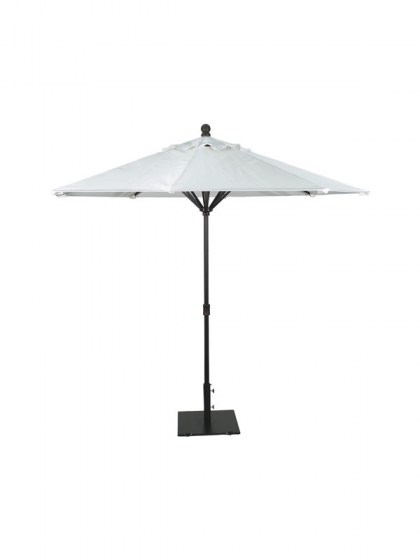 9foot_white_market_umbrella_with_base