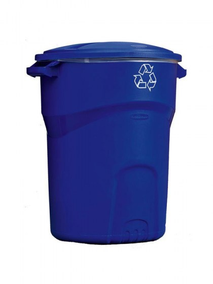 blue_recycle_trash_can