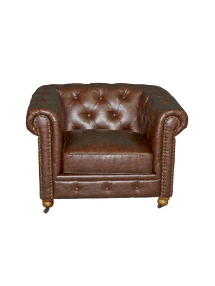 chesterfield_chair