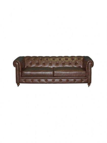 chesterfield_couch8