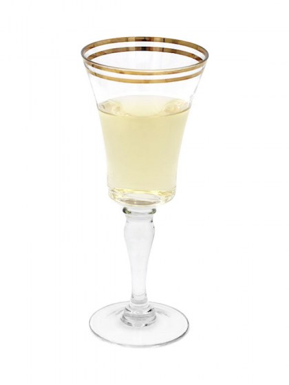 gold_rimmed_wine_glass7