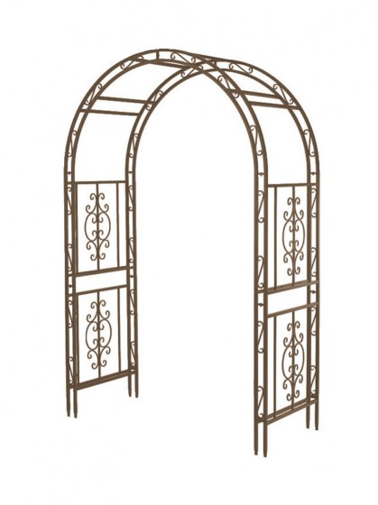 montebello_wrought_iron_arch