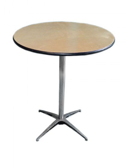 round_belly_up_table