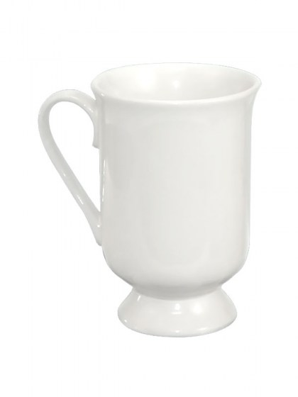 white_footed_coffee_mug.jpg